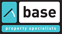 Base Property Specialists