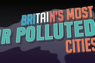 Britains_Most_Air_Polluted_Cities