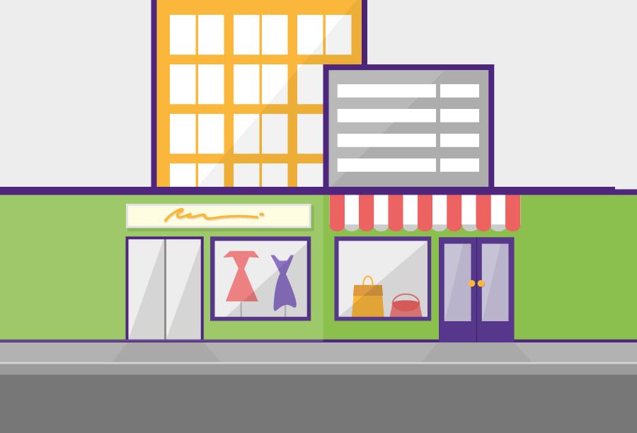 junkwize-partnerships_retail-large